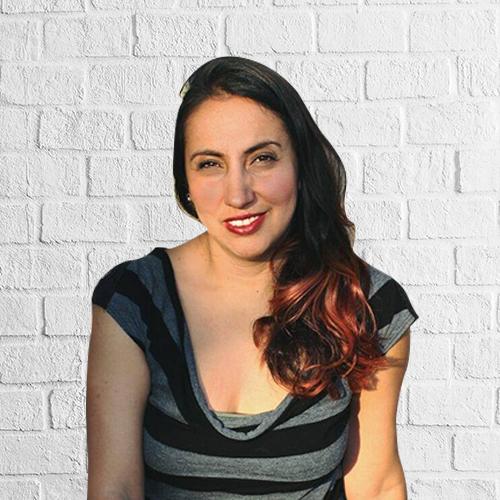 Cynthia Astudillo